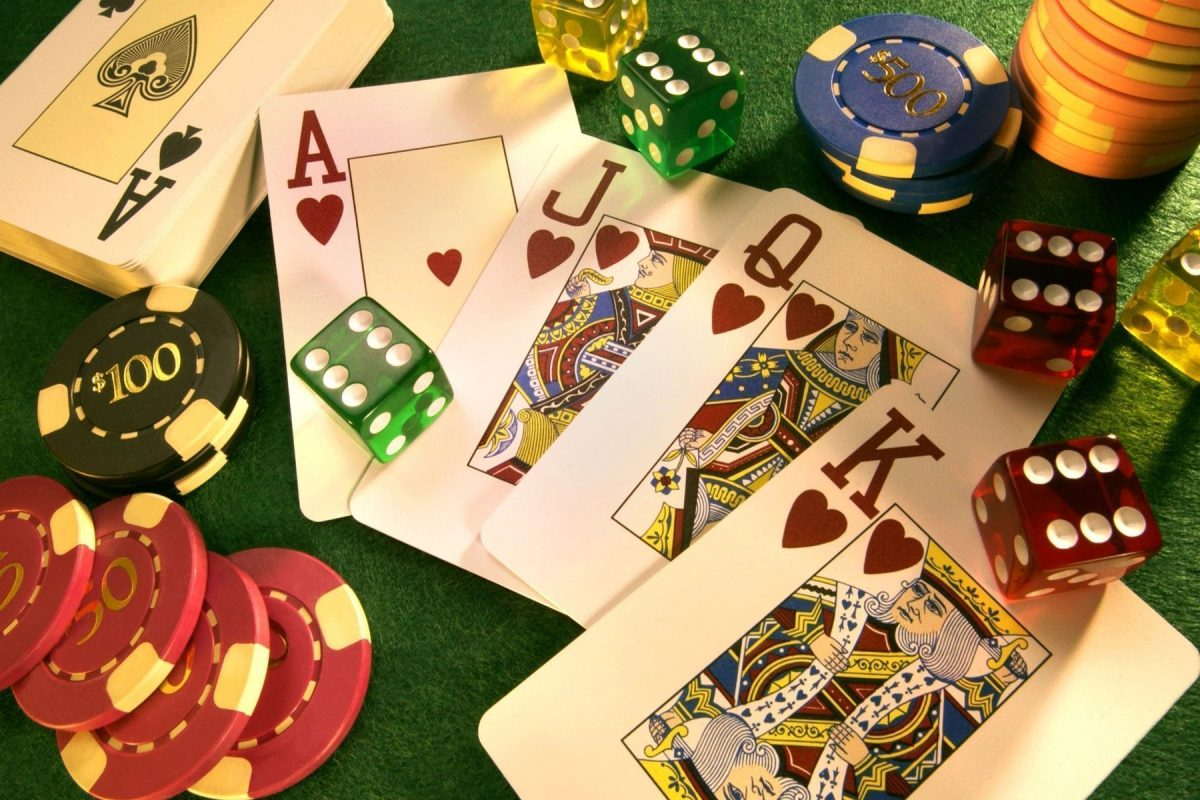 Tilt in Gambling – Everything You Want to Know