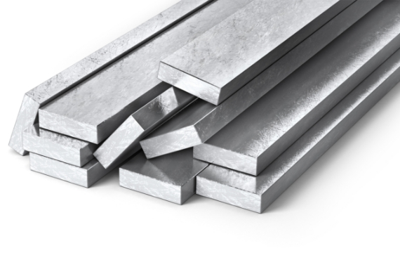 Things That Should Be Taken Into Consideration While Choosing Steel
