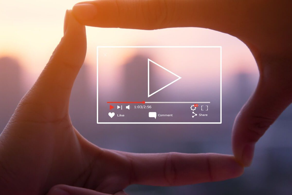 Guides In Making Your Marketing Video More Effective