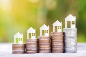Steps to purchasing your ideal home, as well as helpful hints for first-time home buyers.