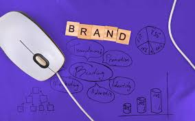Product Branding In the best Format: What Would You Need?