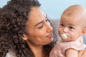 Immediate Solutions for Your Baby Products